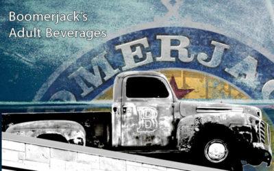 Boomer Jack's