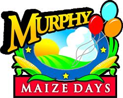 2019 Maize Days Festival