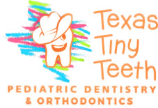 Texas Tiny Teeth